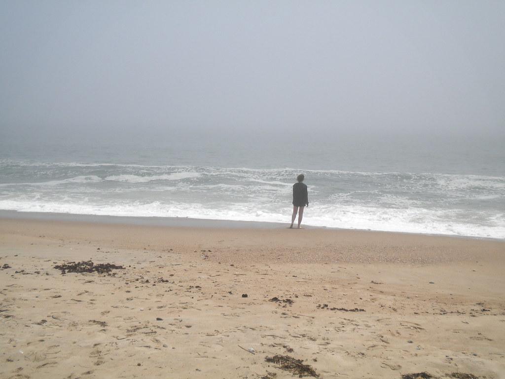 Atlantic Beach Casino Resort Westerly RI  fotos en