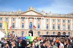 Gay pride 431 - Marche des fiertés Toulouse 2011.jpg