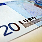 Euro Reaches Bullish Sentiment Extremes