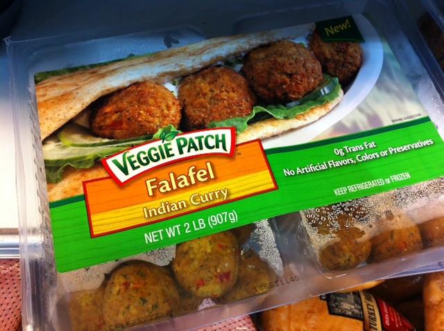Is Costco Food Court Italian Sausage Gluten Free