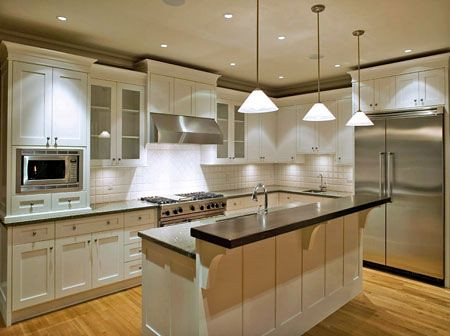 Kitchen Remodeling on a Budget | Home Remodeling Headquarters