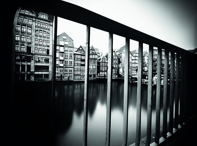 Katharinenfleet Hamburg