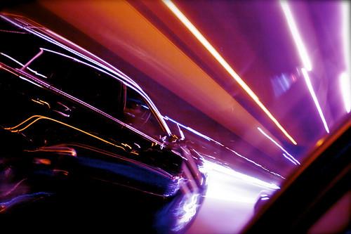 Lightspeed by ThomasStruett