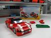 Lego Lab 4