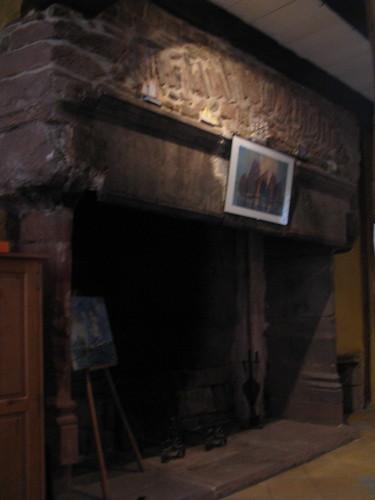 Milja Kaunisto, 17/4/2012