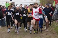 Na Skalce nejrychlejší Řežábek, Gregorová třetí mezi muži