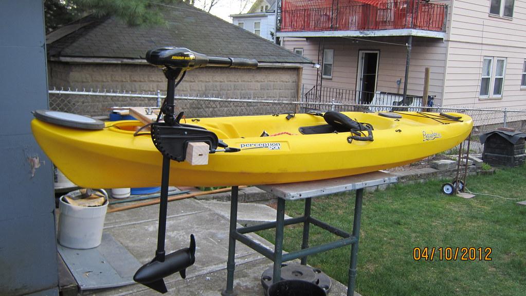 Forum Nucanoe Hunting And Fishing Kayaks
