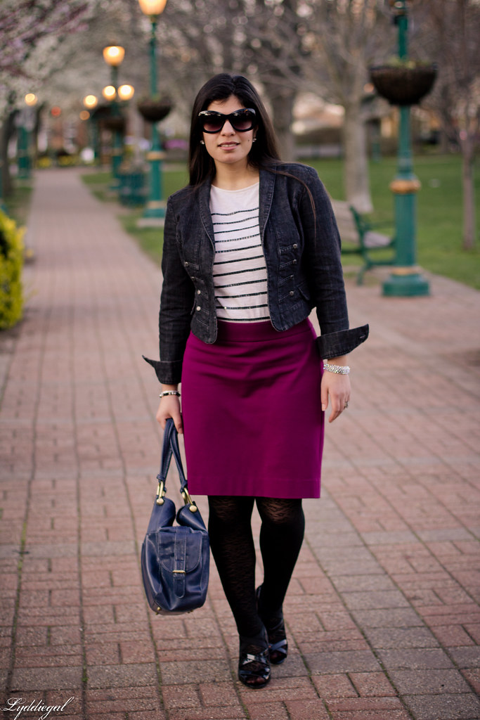 striped leopard purple-6.jpg
