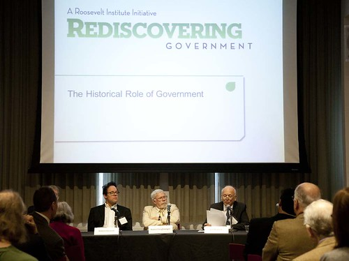 History Panel