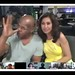 Mike Tyson Fox 11 G+ Hangout - pix 02