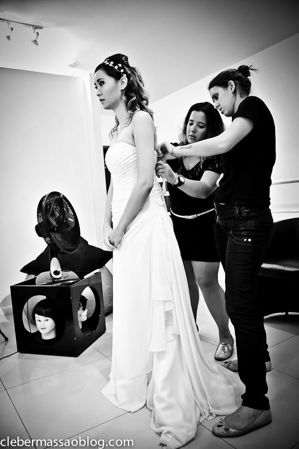 fotografo de casamento em sao paulo-16