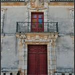 Teléfono del Ayuntamiento de Albares