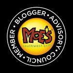 Moe's Advisory Council
