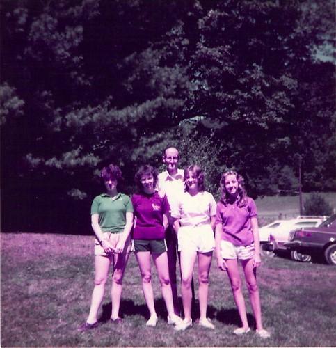 1983-McMurray_Reunion-010