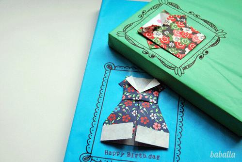 empaquetar_marco_origami