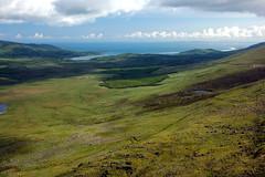 Ireland Honeymoon