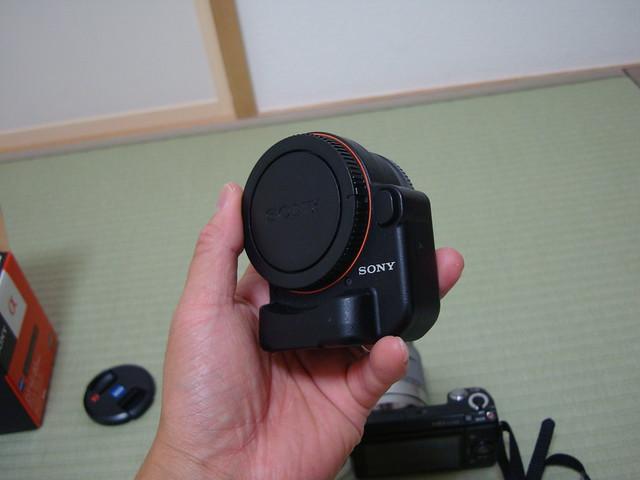 DSC08532