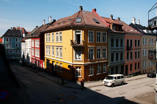 Bergen 15