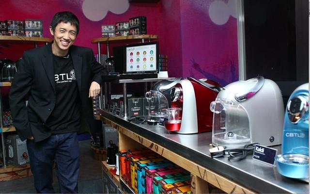 coffeebean2