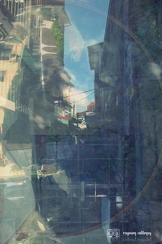 Ricoh_GRD4_somrthing_new_09