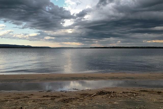 Constance Bay, Ottawa, Ontario, Canada