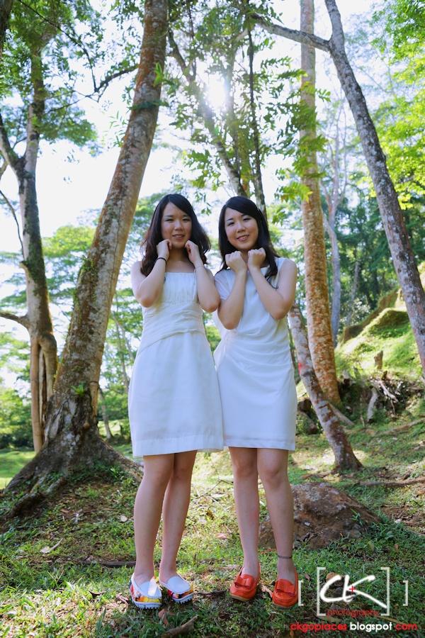 Twins_05s