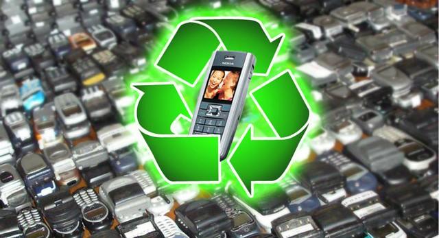 Recyclaje-diarioecologia.jpg