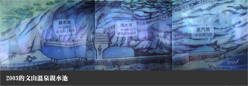 20030824文山溫泉配置圖