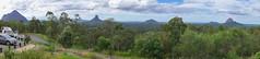 140410-DSC01594 Glasshouse Mountain Lookout Queensland Australia.jpg