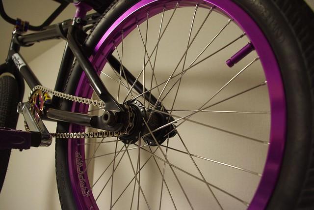 New Wheel-2