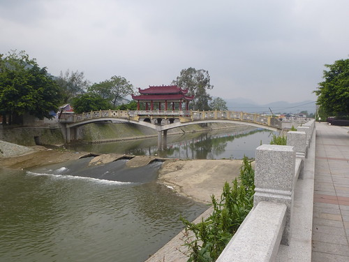 Fujian-Xiapu-Riviere (8)