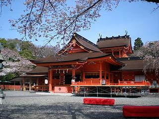 shrine121