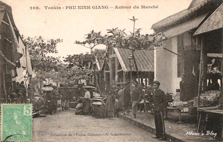 Phu Ninh Giang (10)