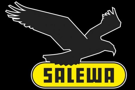SALEWA slaví 80 let