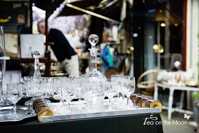 Paris mercado de las pulgas saint ouen 05