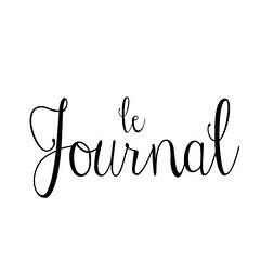 Le Journal_1
