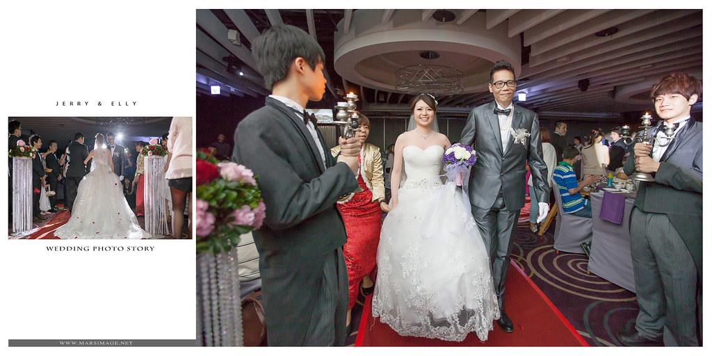 婚攝 金典酒店 台中婚攝 推薦婚攝 mars-040