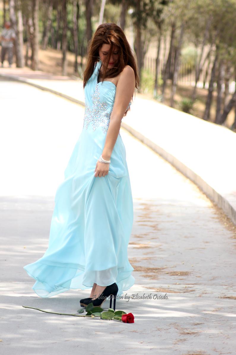 sorteo-vestido-agumarina-largo-vesania-moda---HEELSANDROSES-(7)