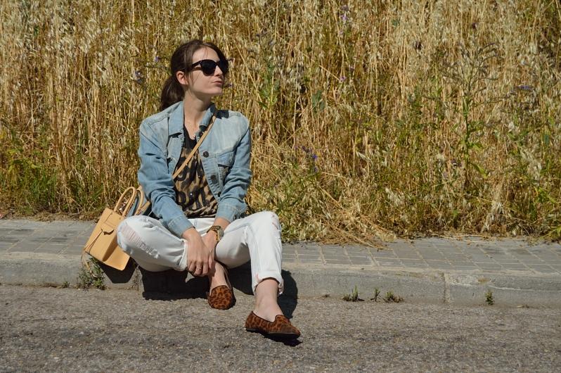 lara-vazquez-madlula-blog-style-denim-mood-sunday-fest