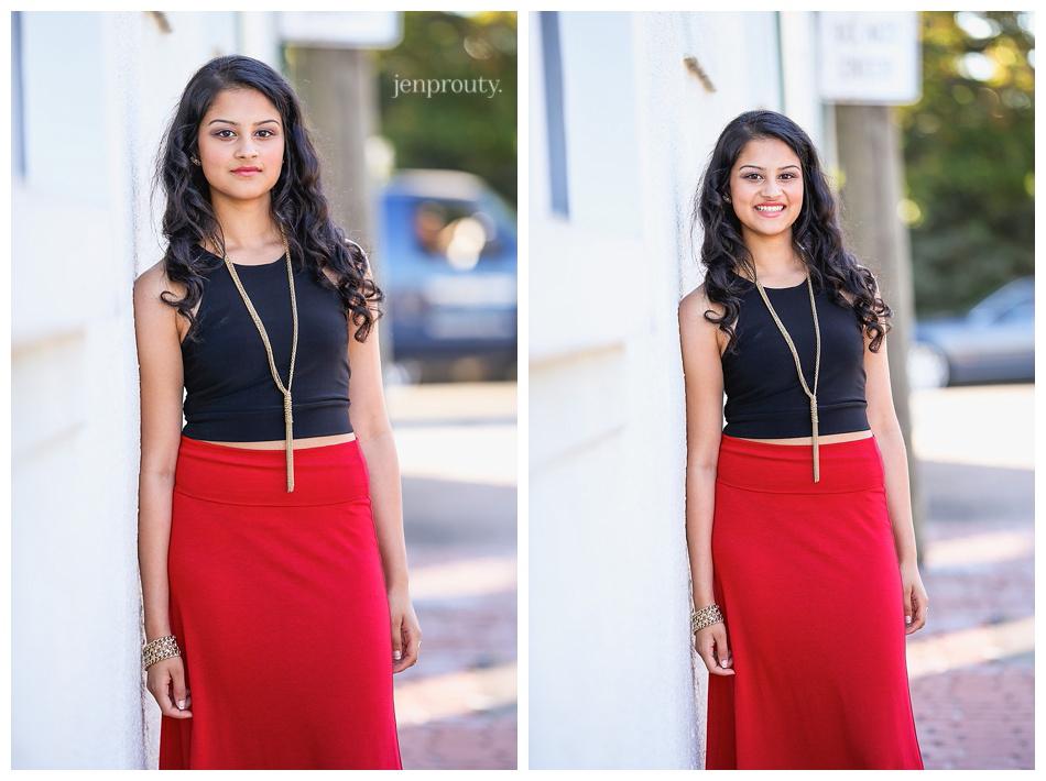 Priya (16 of 138)_WEB