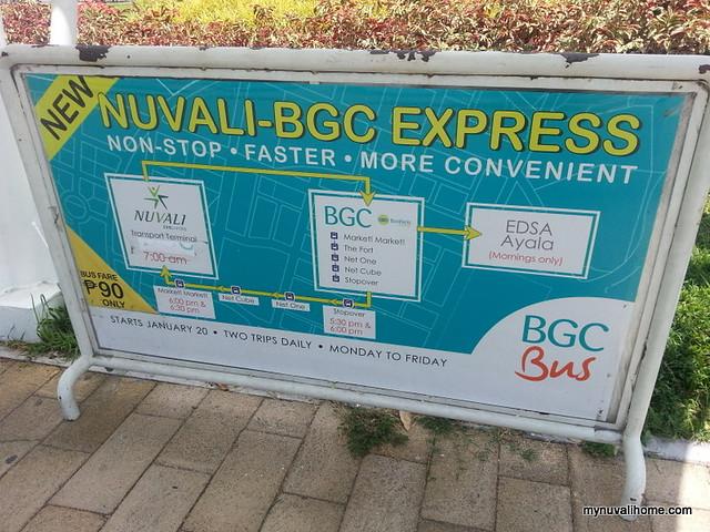 Around Nuvali May2014 (9)