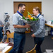 AJ-Bundesversammlung 2014-DSC04137