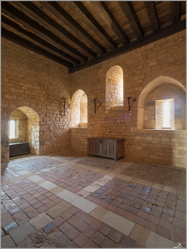 Grands Angles au chateau de Beynac 29821619862_d90aaeea27_c