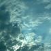 2003_0719_15_Sky