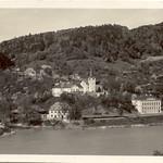 St. Nikola 62.  1931