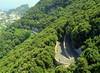 Sorrento et Capri