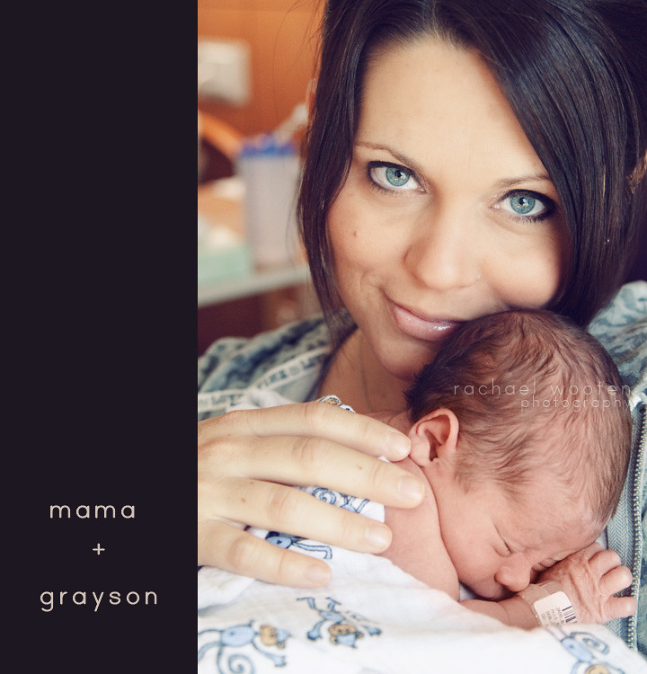 Rachael Wooten photography Denver Aurora Parker Colorado Newborn Family Birth Maternity Natural Light Photographer