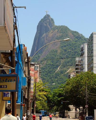 Rio de Janeiro 03