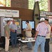 <p>August 11-21<br /> Natural Resources Building <br /> State Fairgrounds<br /> Des Moines</p>