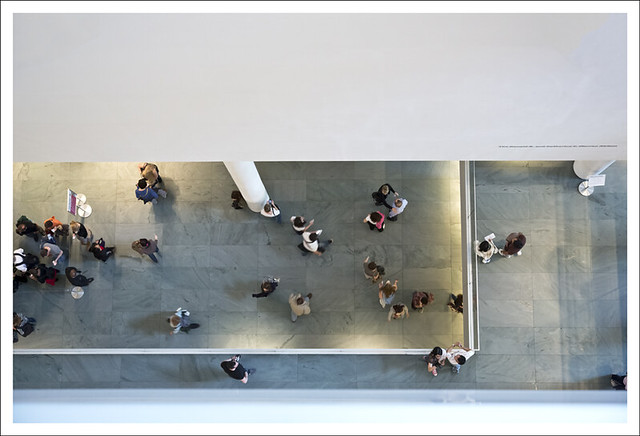 MOMA 1